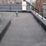 flat roofing 2
