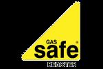 Gas_Safe_Register_logo_symbol