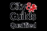 cityamdguildsqualified